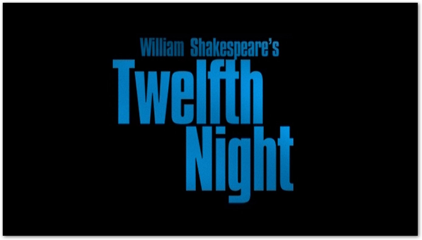 twelfth night critical essays maggie smith in twelfth night as  twelfth night essay titles report web fc com twelfth night essay titles