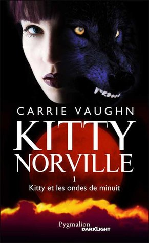 In Kitty Herself But I Was Underwhelmed By Parts Of The Plot Dont Think Its Too Much A Spoiler To Say That There Is Death Near End