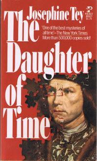 JOSEPHINE TEY DAUGHTER OF TIME EPUB DOWNLOAD