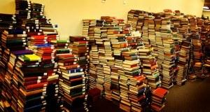 Mountain-of-Books