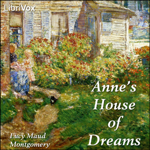 Annes_House_Dreams_1110