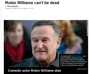 RW RIP