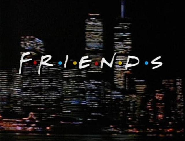 FRIENDS_WORLD_TRADE_CENTER_NEW_YORK_CREDIT