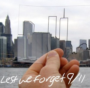 image source: http://lauriebidwell.blogspot.com/2011/09/lest-we-forget-911.html